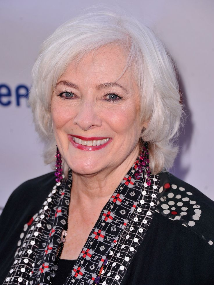 24 Best Images About TV Moms On Pinterest Betty Buckley