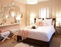17 Best ideas about Woman Bedroom on Pinterest | Bedroom ...