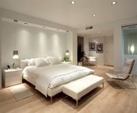 25+ best Bedroom Lighting ideas on Pinterest | Bedside ...