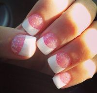 1000+ ideas about Acrylic Nail Designs on Pinterest | Gel ...