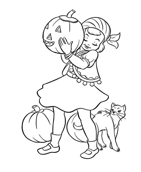 1000+ ideas about Coloring Pages For Girls on Pinterest