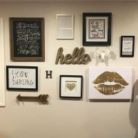 17 Best ideas about Hobby Lobby Wall Decor on Pinterest ...