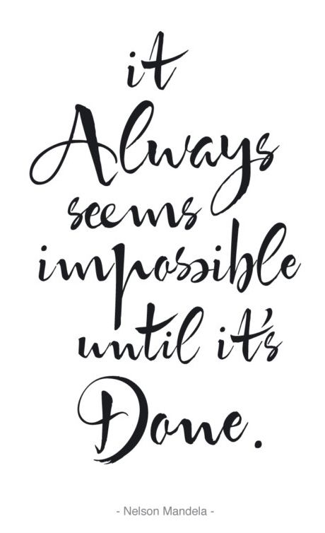 25 Great Ideas About Quote Prints