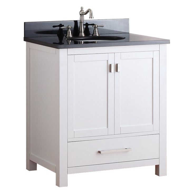 Best 20 Bathroom Vanities Without Tops ideas on Pinterest  Small bathrooms Inspired bathroom