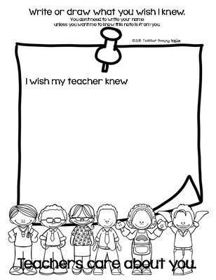 25+ best ideas about Teacher Wish List on Pinterest