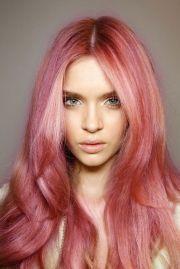 ideas ion hair colors