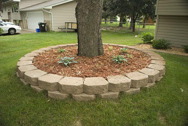 peter doran landscaping