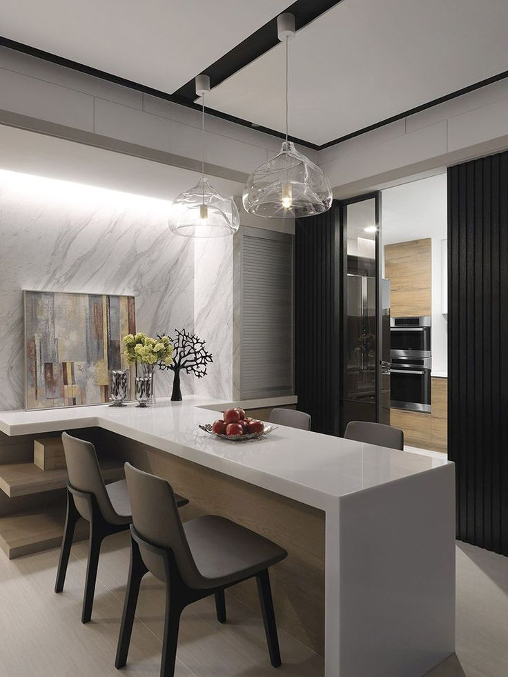 25 best ideas about Dining Area Design on Pinterest