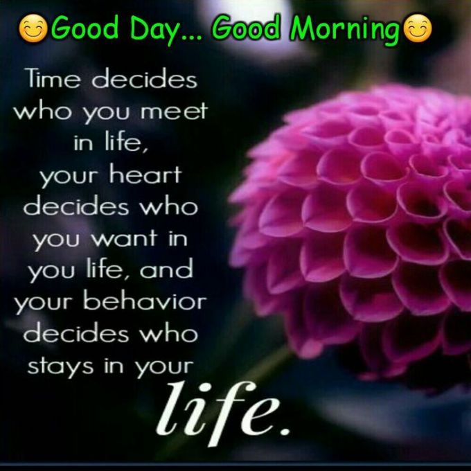 gd mrng pictures siewalls co