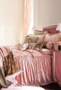 1000+ images about Lush Fabrics on Pinterest | Pip studio ...