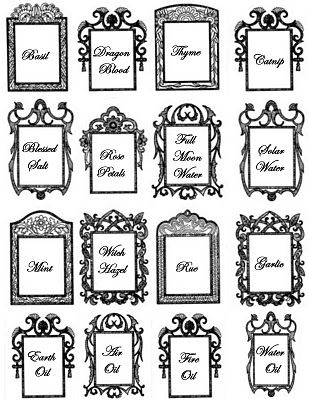 272 best images about Halloween invitations and printables