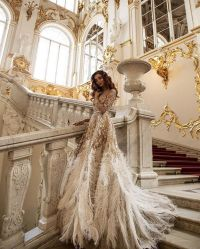 25+ Best Ideas about Luxury Dress on Pinterest | Cream ...