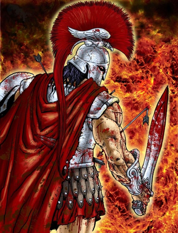 Best ideas about Fw Greek Greek Gods and Tags Ares on