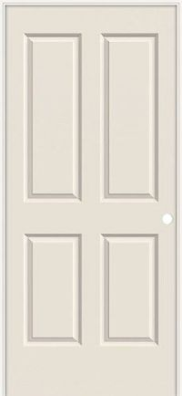 53 best images about Discount Interior Doors on Pinterest ...