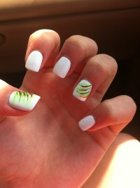 17 Best ideas about Cute Nail Polish on Pinterest | Pink ...