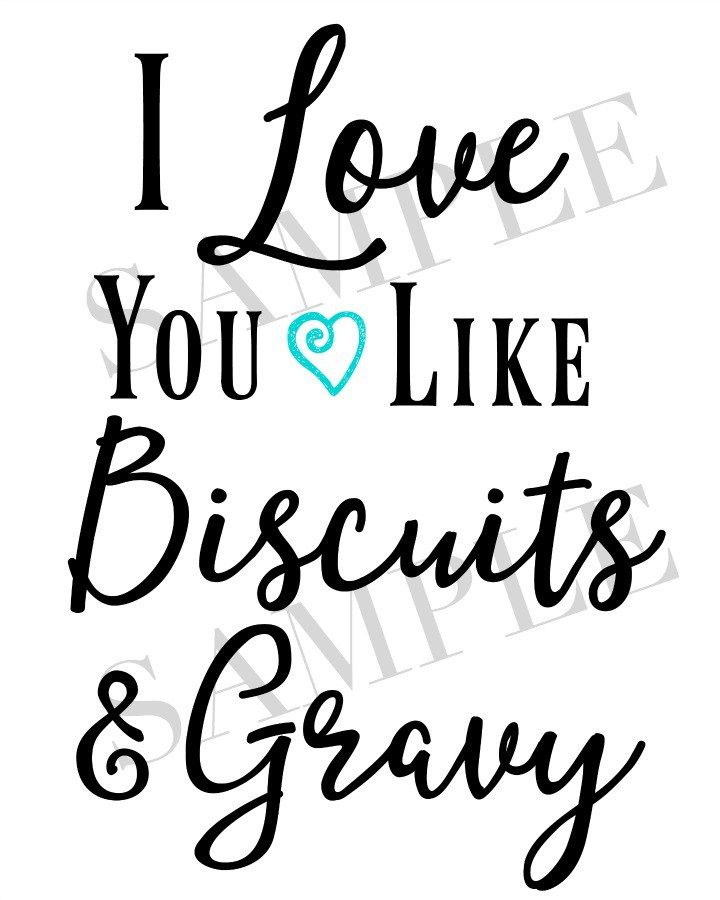 Download 1000+ images about Sayings on Pinterest   Clear stamps ...