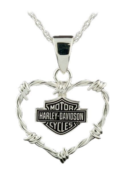 17 Best images about Harley-Davidson Accessories on