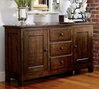 83 best Decorative tables, sideboards, jelly cabinets ...
