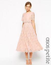 17 Best ideas about Petite Prom Dress on Pinterest ...