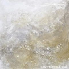 Beige Color Palette Living Room Decorative Pieces For 400 Best Art & Paintings By Christine Krainock Images On ...