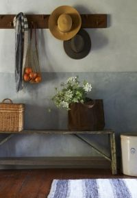 Top 25 ideas about Two Toned Walls on Pinterest | Two tone ...
