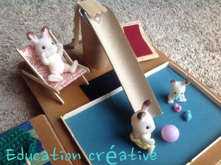 17 Best Images About Do It Yourself On Pinterest