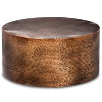 25+ best ideas about Copper Coffee Table on Pinterest ...