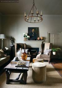 Best 25+ Atlanta Homes ideas on Pinterest | Richard bright ...