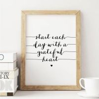8941 best images about Word Art on Pinterest