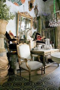 17 Best images about French Country/Tuscan Decorating on ...