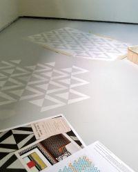 17 Best ideas about Cinder Block Walls on Pinterest | Ikea ...