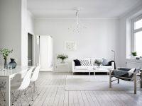 25+ best ideas about Minimalist apartment on Pinterest ...