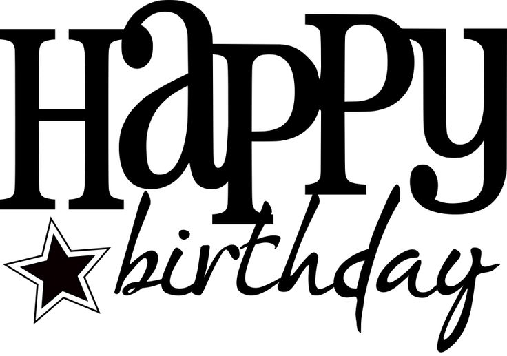 1000+ ideas about Happy Birthday Text Message on Pinterest