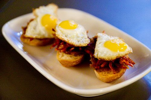 17 Best images about Basque Heritage on Pinterest  Breakfast sandwiches Basque country and The