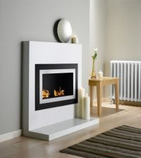 25+ Best Ideas about Ethanol Fireplace on Pinterest ...