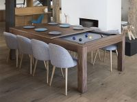 25+ best ideas about Pool tables on Pinterest