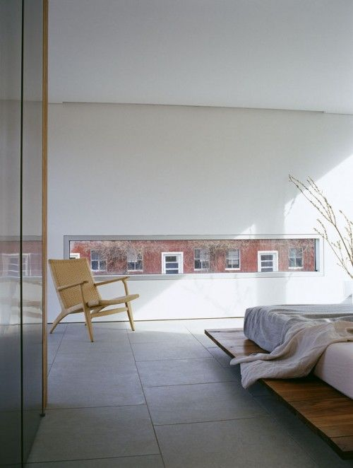 1000+ images about Horizontal windows on Pinterest