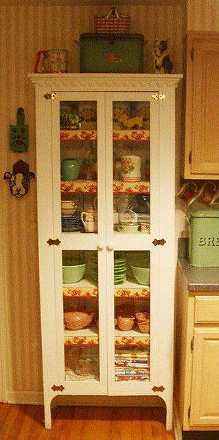 1000 Images About Primitive Vintage Pie Safes On Pinterest
