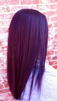 Color Formulas: a collection of ideas to try about Hair ...