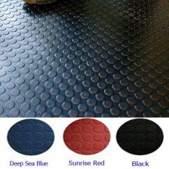 Grey Kitchen Mat Tap 25+ Best Ideas About Rubber Flooring On Pinterest | ...