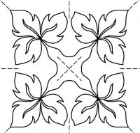 1000+ images about Quilting ideas on Pinterest