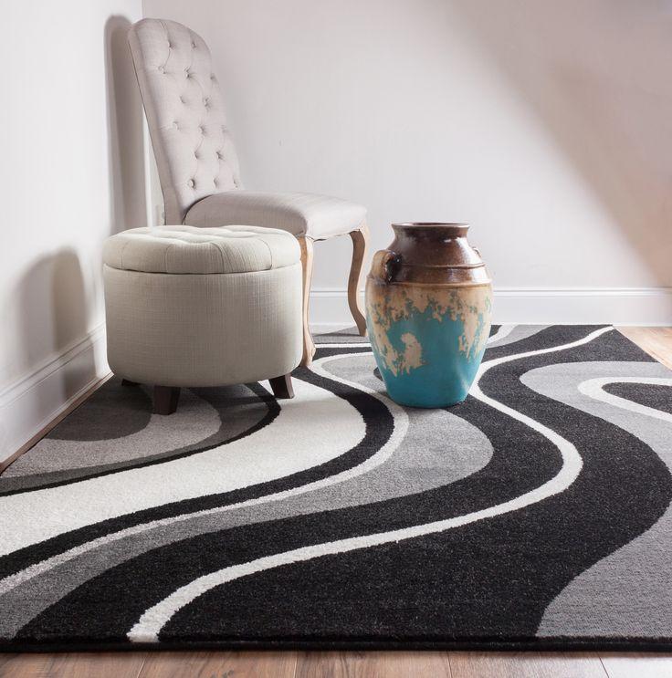 17 Best Ideas About Grey Wood Floors On Pinterest Grey
