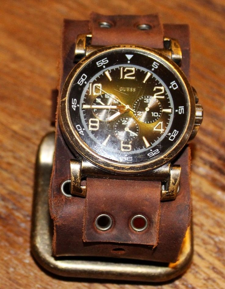 mens rugged watches  Home Decor