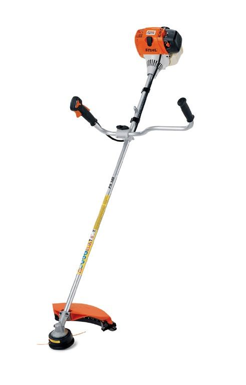 10 best images about Stihl Power Tools on Pinterest