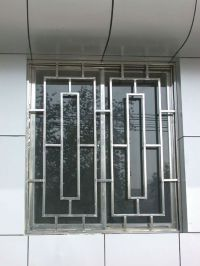 window grill designs | Home ideas | Pinterest | Beautiful ...