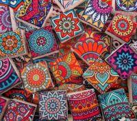 25+ best ideas about Mosaic tiles on Pinterest | Tile ...