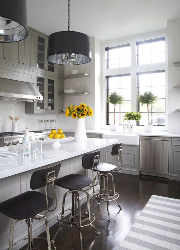 17 Best Images About Dining & Kitchen Inspired On