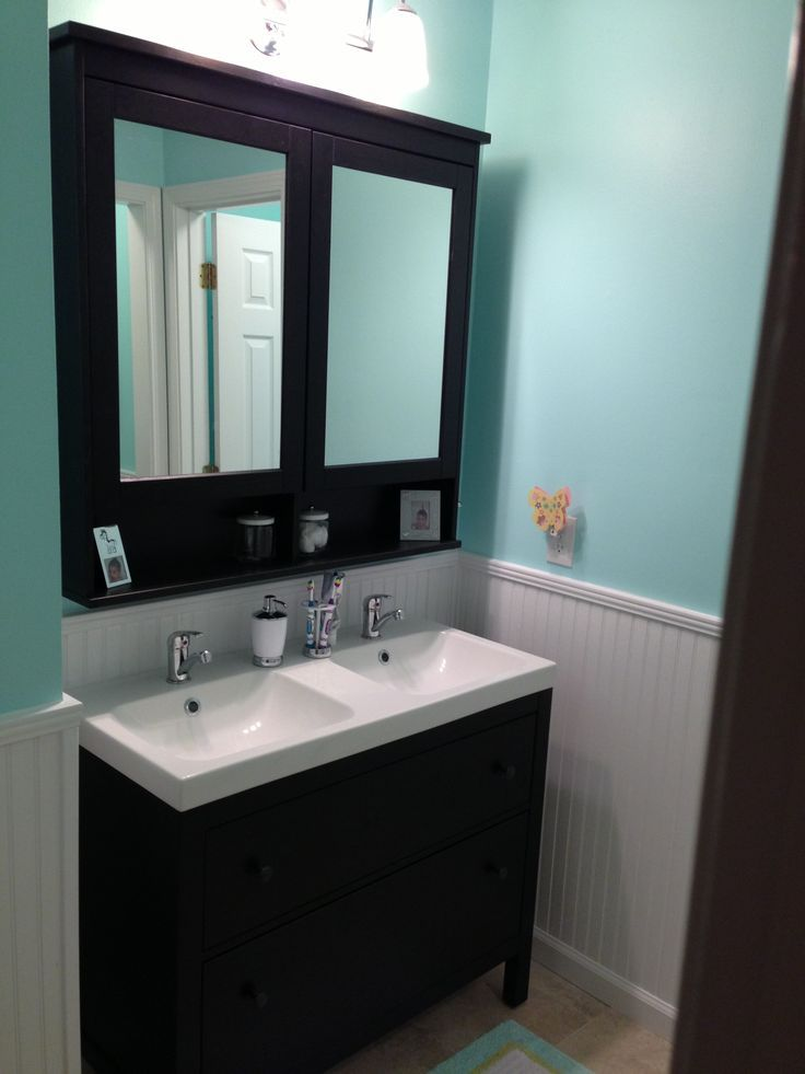 Best 25 Small double vanity ideas on Pinterest  Small
