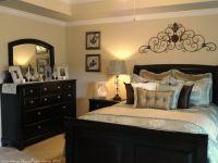 25+ best ideas about Classy bedroom decor on Pinterest