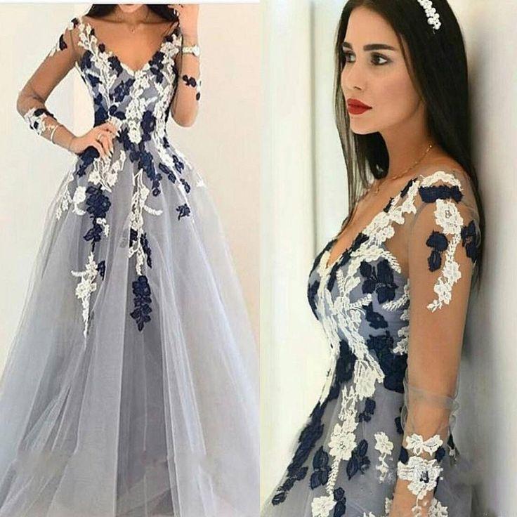 25 best ideas about Unique formal dresses on Pinterest